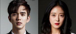 Jangan Lewatkan Maret, Drama Korea Terbaru yang Siap Menghibur