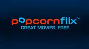 Mau Download Film Legal dan Gratis? Ini Dia Referensinya