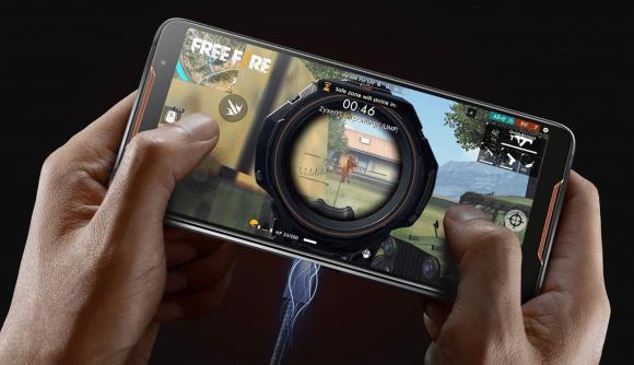 Rekomendasi Handphone Murah Terbaik untuk Main Call of Duty