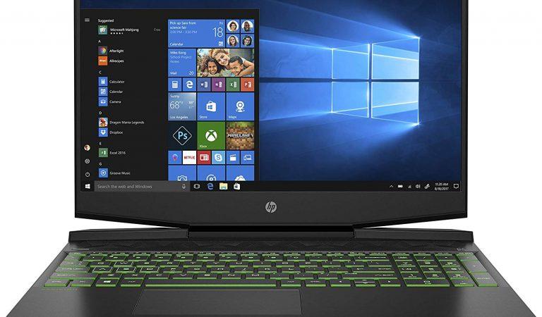Laptop Core i5 Murah 2020 Di Bawah 10 Juta