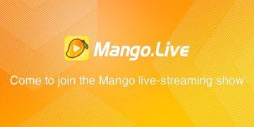 Aplikasi Mango Live Tidak Bisa Memakai Perekam Layar? Begini Caranya