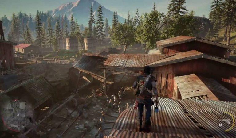 Deretan Game Zombie PC Offline Terbaik 2020