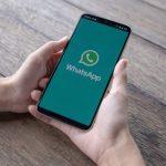 Begini Cara Mengganti Tema di WhatsApp Super Mudah