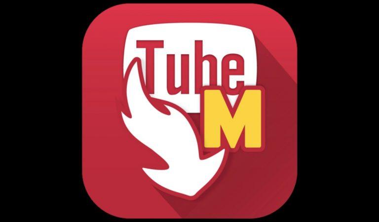 Daftar Aplikasi Download Video Youtube Paling Direkomendasikan