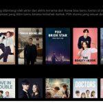Ini Dia Aplikasi-Aplikasi untuk Nonton Drama Korea di Android Terbaru