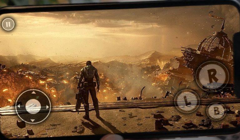 Game Android Kekinian Hits di Tahun 2020