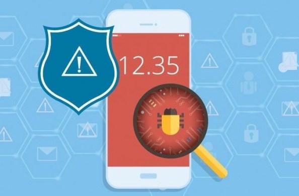 Aplikasi-Aplikasi Antivirus untuk Lindungi Smartphone Android