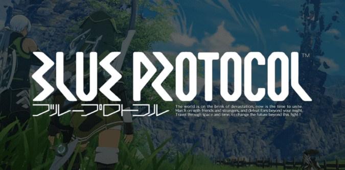 Bandai Namco Mulai Siapkan Masa Closed Beta