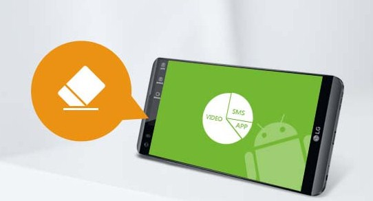 Cara Mengosongkan Memori Android yang Penuh
