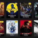 5 Situs Nonton Film Legal dan Gratis di HP untuk Pecinta Film