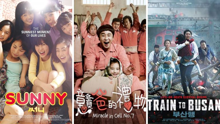 Genre Film Apik Yang Perlu Kamu Tahu