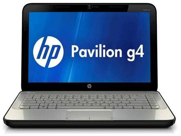4 Rekomendasi Laptop Gaming Murah Berkualitas 2020