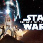Link Nonton Film Star Wars: The Rise of Skywalker Subtitle indonesia