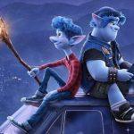 Link Streaming Film Onward (2020) Subtitle indonesia