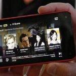 Aplikasi Terbaik Nonton Film di HP