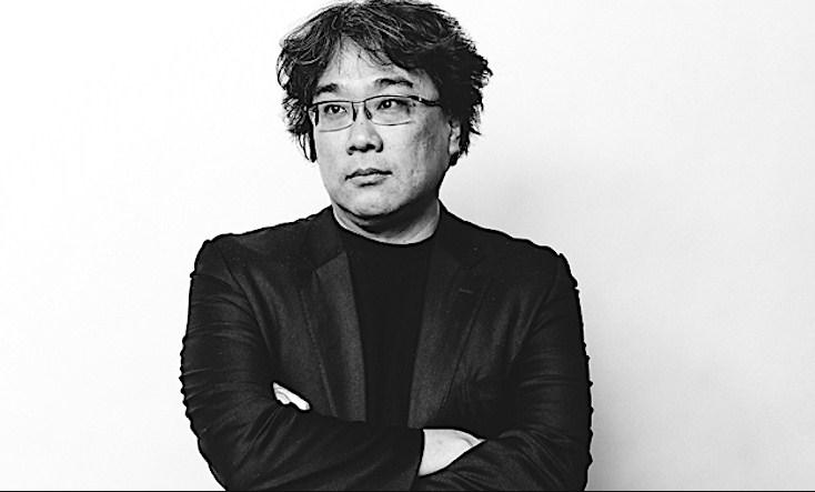 Sebelum Menyutradarai Parasite, Ini Dia Film-Film Karya Bong Joon Ho