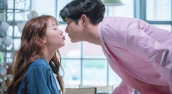 Drama Korea yang Mendapatkan Rating Tertinggi di Bulan Maret