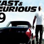 Imbas Corona, Fast and Furious 9 Diundur Setahun
