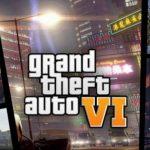 Rumor Baru Perilisan GTA 6 yang Banyak Dinantikan