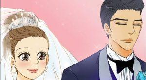 Bikin Baper, Koleksi Webtoon Romantis yang Direkomendasikan