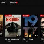 IDLIX Situs Nonton Film Gratis Baru dan Terlengkap