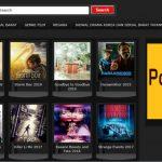 Link Alternatif Terbaru Popcorn21 UPDATE 2020