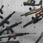 Senjata-Senjata Ampuh dan Mematikan di PUBG