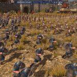 Game-Game Perang Terbaik dan Direkomendasikan
