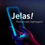 Bikin Penasaran, Xiaomi Bakal Meluncurkan Smartphone Baru ke Indonesia