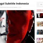 Tutorial Cara Download Drama Korea Praktis dan Mudah di Drakorindo