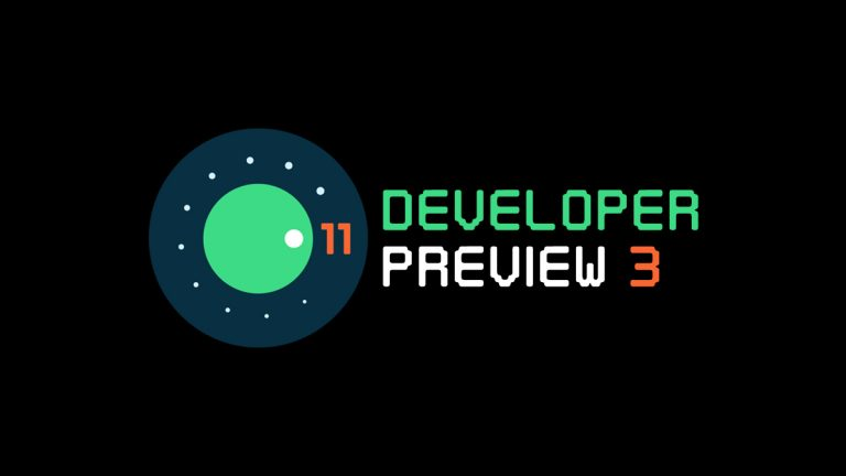 Android 11 Developer Preview 3 Sudah Diliris dan Fitur Terbarunya