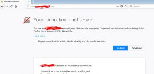 Cara Instal Openlitespeed Web Pada Ubuntu 18.04 VPS1