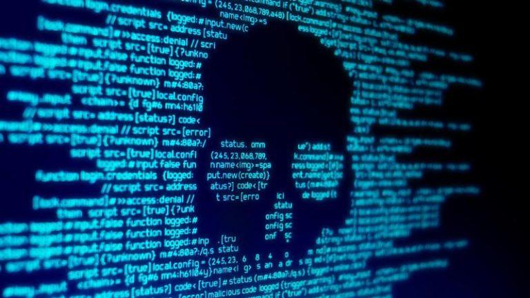 Cara Praktis dan Mudah Menghilangkan Virus Shortcut di Flashdisk