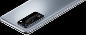 Huawei P40 Pro Fitur dan Spesifikasi Lengkap