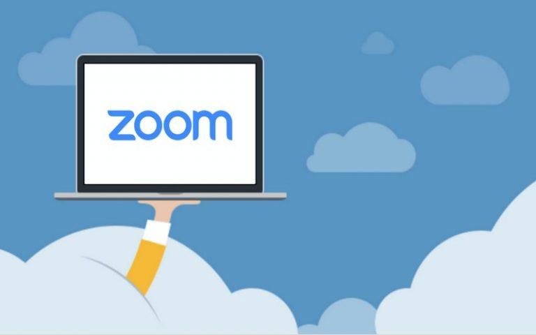 Masalah Aplikasi Zoom, Banyak Lembaga Yang Melarang Penggunaannya