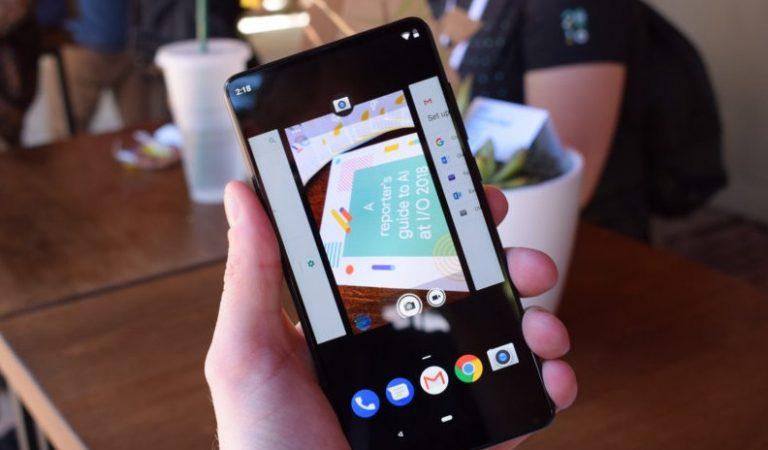 Ini Dia Developer Terbaik Smartphone dan PC