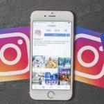 Cara Membedakan Akun Instagram yang Asli dengan yang Palsu
