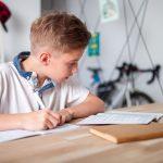 Tips Belajar di Rumah yang Semakin Mengasyikkan dengan Internet