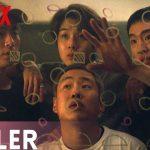 Work From Home Nikmati dengan Film-Film Baru Netflix April Ini