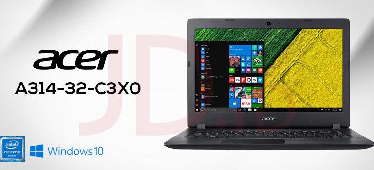 Laptop Murah Harga 3 Jutaan yang Direkomendasikan