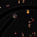 Cara Membunuh Cacing di Worms Zone dengan Cepat