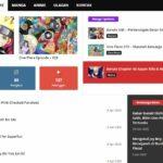 Komik Online Gratis Bahasa Indonesia Terlengkap
