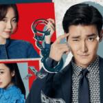 Rekomendasi Film Netflix Drakor Tayang Bulan Juni