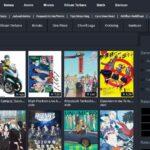Neonime: Rumahnya Pecinta Anime