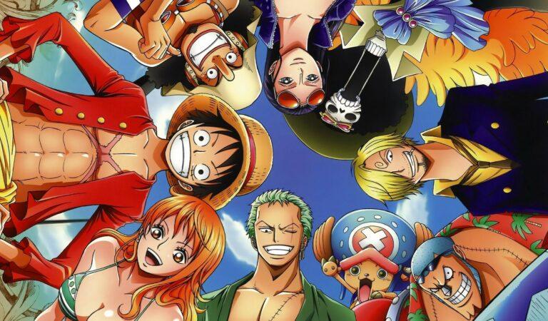 Pokonime Nonton Anime Hemat Kuota Subtitle Indonesia yang Lengkap