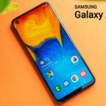 Samsung Galaxy A21s Harga dan Spesifikasi Terbaru