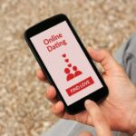 Waspada Pencurian Data di Aplikasi Kencan