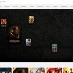Daftar Streaming Film yang Masih Aktif
