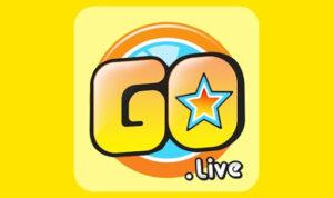 Gogo Live apk