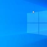 Langkah Cepat Aktivasi Windows 10 Pro Lebih Mudah